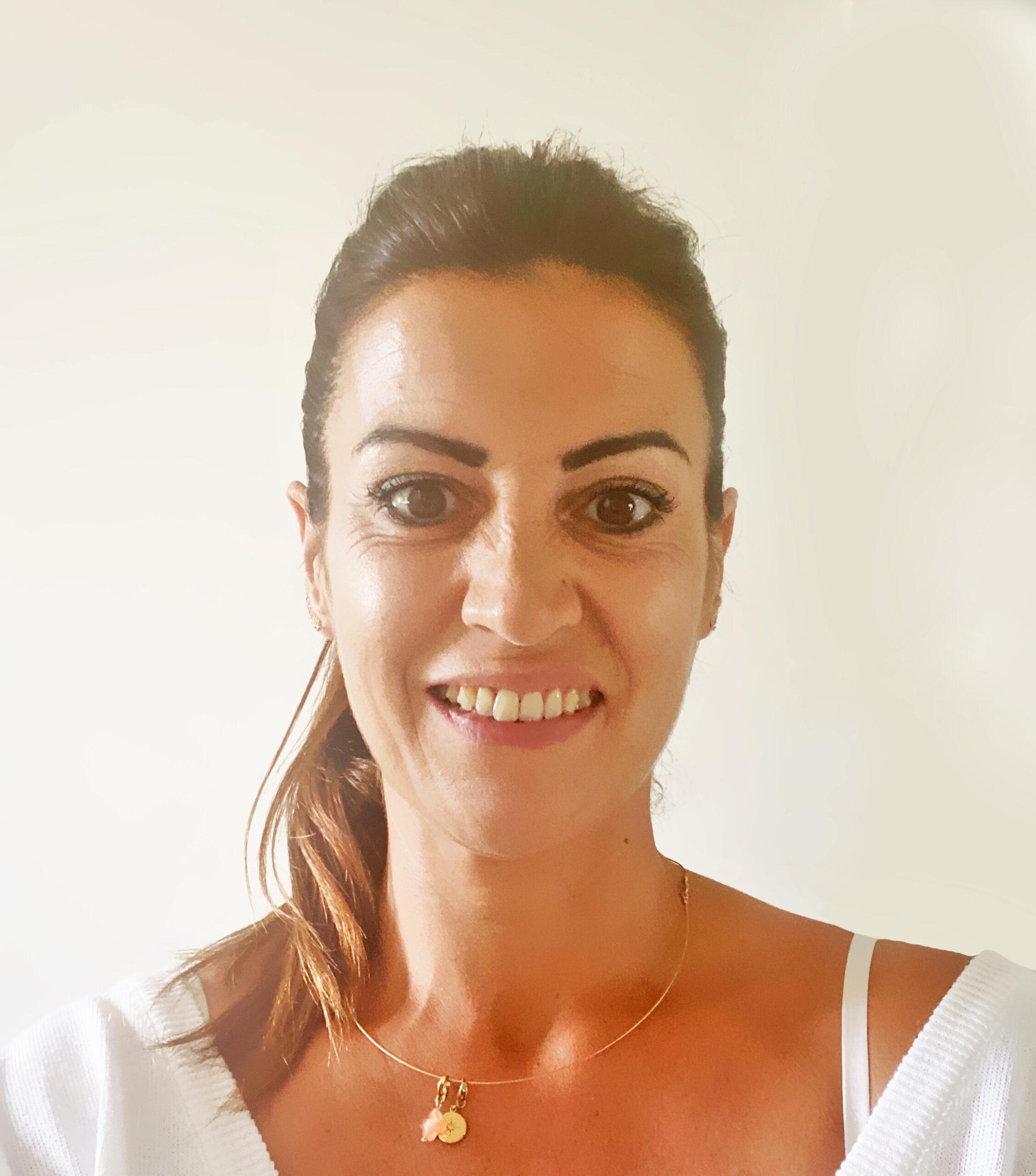 Véronique Rodriguez